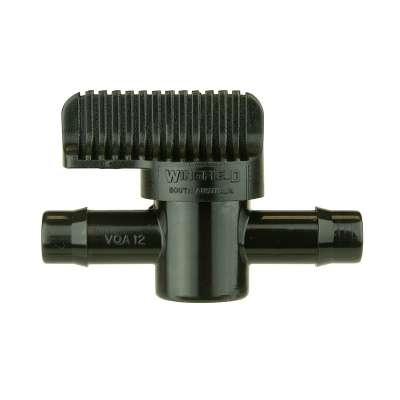 13mm-LD-Poly-Fittings-Quick-Action-Valve