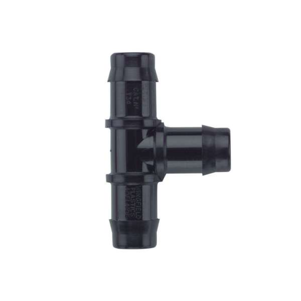 13mm-LD-Poly-Fittings-Tee